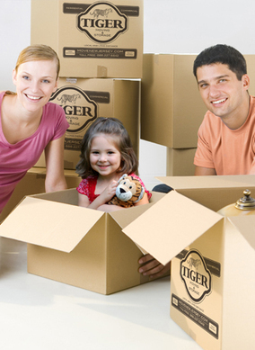 Tiger Moving and Storage - NJ Movers | Moving Companies NJ | Moving Companies NJ | Scoop.it