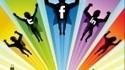 Les utilisateurs des réseaux sociaux en France : profils, comportements, attitudes | CommunityManagementActus | Scoop.it