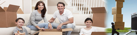 Gurgaon Packers Movers: Selecting Movers packers in Gurgaon   Packers and Movers in India   Scoop.it