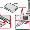 Data Recovery From Digital Media
