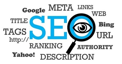 3 Tips To Optimize Content By Thinking Like An SEO | Social Media Useful Info | Scoop.it