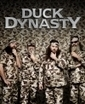 Inside the Social-Response Lab of A&E's 'Duck Dynasty'   Media - Advertising Age   social media news   Scoop.it