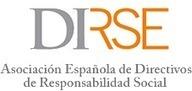 EL I Estudio de la Función de la Responsabilidad Social en la Empresa Española revela cómo son y qué funciones realizan los DIRSE en nuestro país | RRPP online | Scoop.it