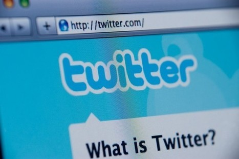 Twitter accused of breaking law on extremism, media watchdog says | News | Media Law | Scoop.it