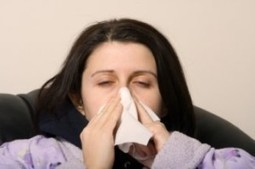 Managing Cold & Flu Symptoms: For Expecting or New Moms, Breastfeeding Women and Parents of Infants and Toddlers | Parenting Starts Here | Pregnancy and Maternal Health | Scoop.it