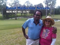 Awesome Email Marketing Secrets for 2013. | Online Business from Home | Scoop.it