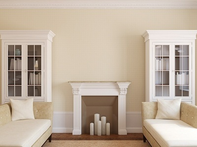 4 Important Safety Tips for Using Fireplaces in Greenville, SC Homes | Buchanan LP Gas, Hearth, and Outdoor | Scoop.it