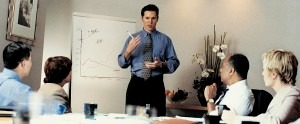 Technical Presentations at a Business Meeting: 5 Top Tips | Public Speaking & Communication | Scoop.it