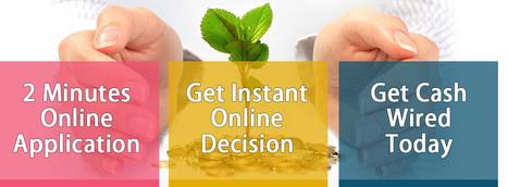Safe Online Loans - A Swift Helping For Salaried People In Australia | Safe Online Loans | Scoop.it