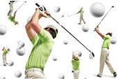 The Making of TaylorMade's RocketBallz 3-Wood - BusinessWeek | Millions of Dollar$ in sports facility management...Is it worth it? | Scoop.it