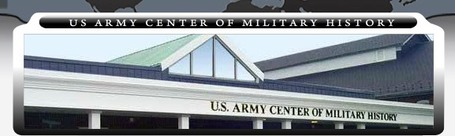 U.S. Army Center Of Military History | K-12 Web Resources - History & Social Studies | Scoop.it