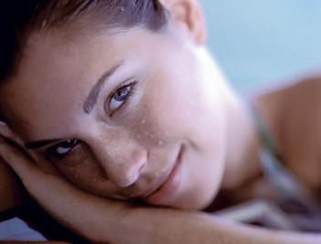 Thalasso pour futures mamans à Atlanthal - Femme Actuelle | Beaute | Scoop.it