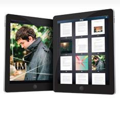 QuarkXPress : une version 9 orientée eBook | L'édition numérique pour les pros | Scoop.it