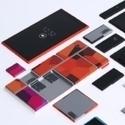 Motorola revela el proyecto Ara: crea tu propio smartphone   Antonio Galvez   Scoop.it