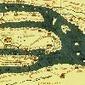 Les voies romaines de la Table de Peutinger et le service de cartographie Google maps réunis - Info-Histoire.com | Cartographie culturelle | Scoop.it