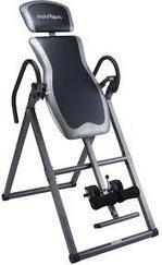 Innova Fitness ITX9600 Inversion Table Review - Read Now | Inversion Table Reviews | Scoop.it