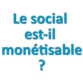 Les questions clés pour appréhender le social commerce | Social ...