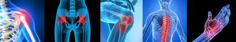 Joint Replacement in Baroda | Ashutosh Orthopaedic Hospital | Scoop.it