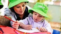 Quality services of childcare in ermington   Best Child care services for your children in New castle   Scoop.it