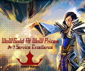 League of Legends Academy: Knowledge Always Beats Luck. (Part #1)   gamingX   Scoop.it