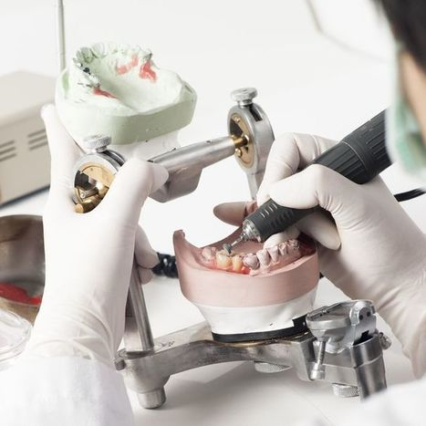Finding the right option for Stoneham Dentist Dental Care Services | Dental Dentist in MA | Scoop.it