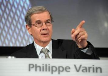 """PSA: Près de 6.000 suppressions de poste en Europe en 2012.   Argent et Economie """"AutreMent""""   Scoop.it"""