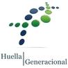 Huella Generacional