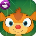 Duck Duck Moose Reading | Apps For Kids | Edtech PK-12 | Scoop.it