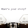 Storytelling In Business - Let Your Stories Do The Selling