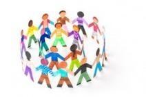 L'integrazione scolastica è adatta agli allievi con autismo? | bisogni educativi speciali | Scoop.it