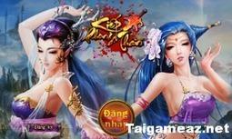 Tải Game Kiếp Phong Thần Bản Mới Nhất | Taigameaz.net | taigame88.mobi | Scoop.it