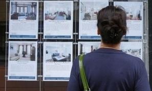 Nancy : Quand les prix de l'immobilier s'envolent | IMMOBILIER ET ACTUALITÉS IMMOBILIÈRES | Scoop.it