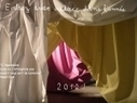Politiques culturelles / à retenir de 2011 | Culture & Communication | Scoop.it
