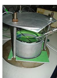 Estudio técnico sobre la idoneidad de materiales plásticos para almacenamiento de combustible Bioetanol   Teoría de estructuras   Scoop.it
