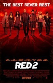 Watch Red 2 (2013) Online | Movielux.Info - Watch movies online | Scoop.it