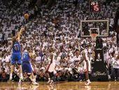 Toronto Raptors lose to Dallas Mavericks 106-102   Basketball Articles - NBA, NCAA, WNBA   Scoop.it