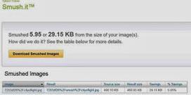 Kako smanjiti veličinu slike online? | Jaka Šifra | Scoop.it