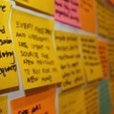 Why Design Thinking Will Fail | Entrepren. | Scoop.it