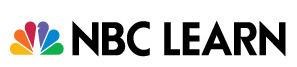 NBC Learn K-12 | SchooL-i-Tecs 101 | Scoop.it