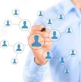 Using Social Media for Customer Service | Social Media Today | Ultimate Tech-News | Scoop.it