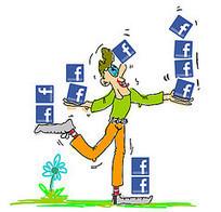 ¿Cómo Hace Facebook Para Determinar si los Posts en las Páginas Son de Alta Calidad? | Social Media | Scoop.it