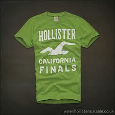 Hollister UK | culture traits | Scoop.it