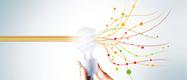 Maitriser sa consommation électrique | EEDD et Agenda 21 | Scoop.it