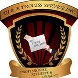 Why Hire a NYC Process Server? Statute of Limitations on Foreclosures | DJ&H Process Service | Scoop.it