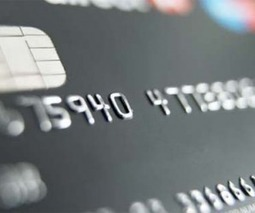 What methods can be used for credit scoring? | Credit Score | Scoop.it
