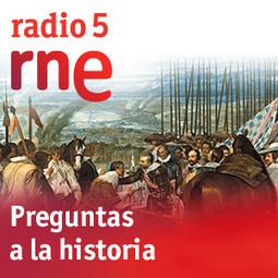 Preguntas a la historia - ¿Creían los romanos en los presagios? - 19/03/14, Preguntas a la historia - RTVE.es A la Carta | Mundo Clásico | Scoop.it