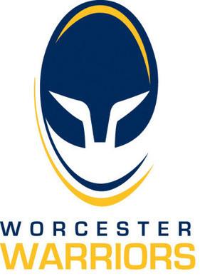 Davies joins Warriors as coach - Worcester Observer | Worcester Warriors | Scoop.it