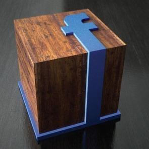 Facebook Studio :: 2014 Winners | Medias & réseaux sociaux numériques, usages, veille & e-réputation | Scoop.it