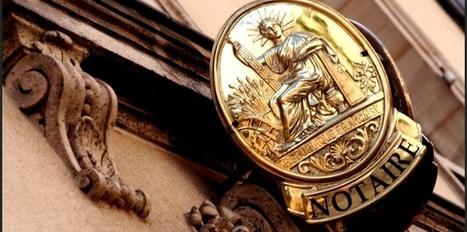 Immobilier : hausse des droits de mutation le 1er mars | Immobilier | Scoop.it