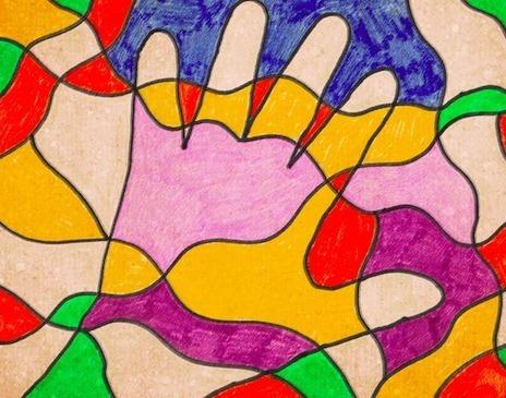 Eseguire Attività Manipolative con i Bambini Disabili | Giochi per Bambini Disabili | Il mio portfolio | Scoop.it